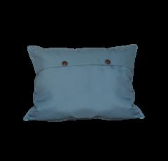 Almofada Decorativa AD - 31