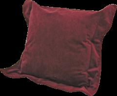 Almofada Decorativa AD - 44