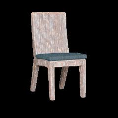 Cadeira de Jantar Iguape CD - 100