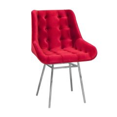 Cadeira CD - 117