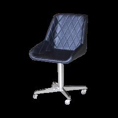 Cadeira CD - 130