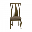 Cadeira de Jantar CD - 132
