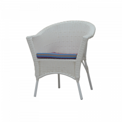 Cadeira CD - 139