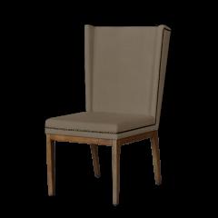 Cadeira de Jantar CD - 165