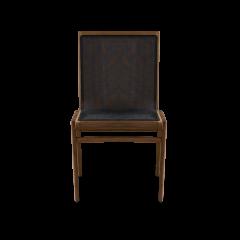 Cadeira CD - 196