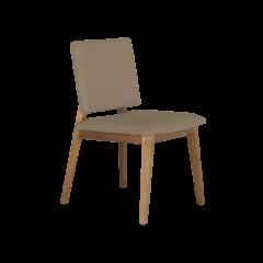 Cadeira de jantar CD - 226