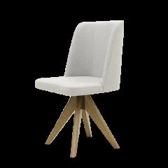 Cadeira CD - 330
