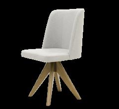 Cadeira de jantar CD - 231