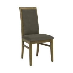 Cadeira de jantar CD - 252