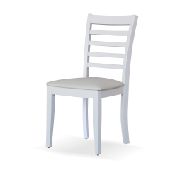 Cadeira de jantar CD - 306