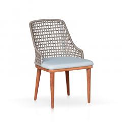 Cadeira CD-348
