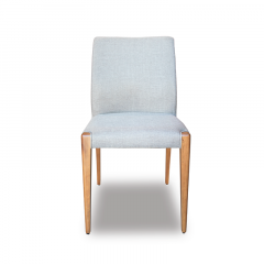 Cadeira de jantar CD - 122