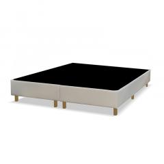 BOX ROMA CASAL