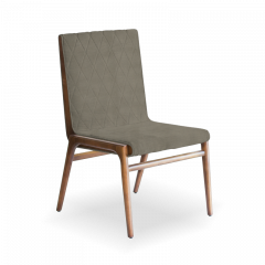 Cadeira de Jantar CD - 116