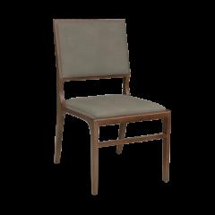 Cadeira de Jantar CD - 141