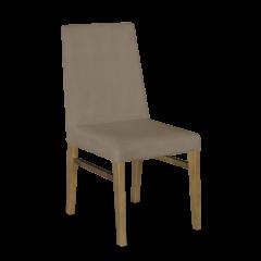 Cadeira de Jantar CD - 93