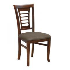Cadeira de Jantar CD - 2021
