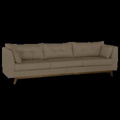 Sofa SF - 212
