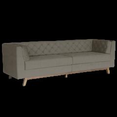 Sofa SF - FLORENÇA