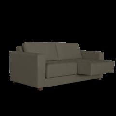 Sofa SF2 - 159