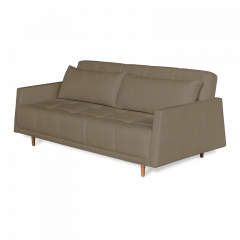 SOFA CAMA SFC - 192