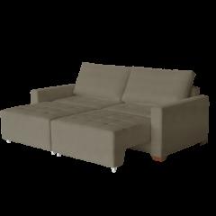 Sofa cama SFC - IMOLA