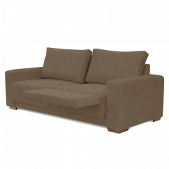 Sofa SF - MILANO