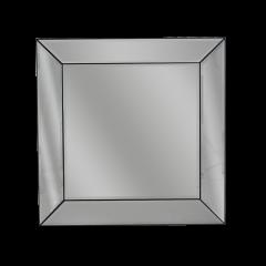 Moldura de Espelho ME - 01