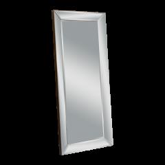 Moldura de Espelho ME - 10