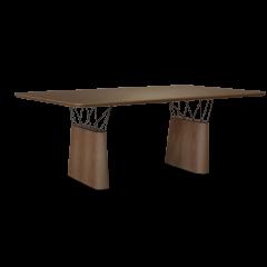 Mesa de Jantar MJ - 146