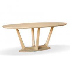 Mesa de Jantar MJ - 150