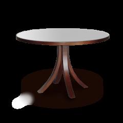 Mesa de Jantar MJ - 77