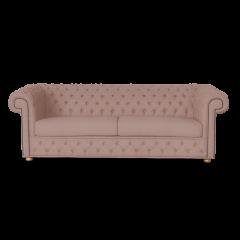 Sofa SF - 217