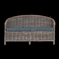 Sofa Paracuru SF - 218