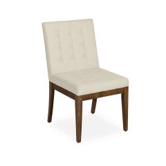 Cadeira de jantar CD - 149
