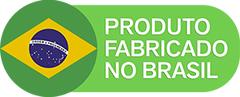 selo_fabricado_no_brasil